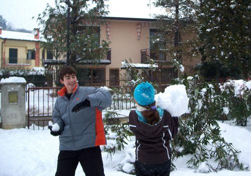 Snow Kids1