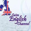 EnglishChannel