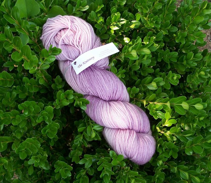 Knittery_petals