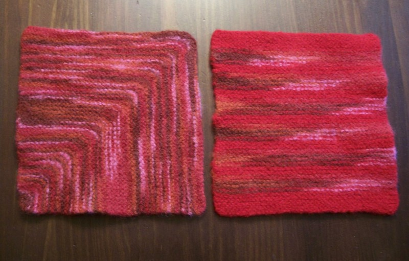 Red_potholders