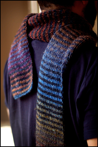 Bt_noro_striped_scarf